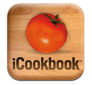 Interview with the developers of iCookbook™