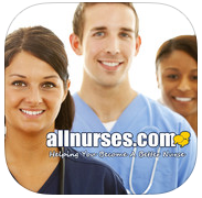 The best iPhone apps for nurses