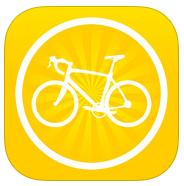 The best iPad apps for bikers