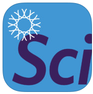 The best iPhone apps for science lovers