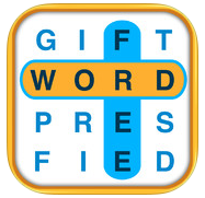 The best word search apps for iPad