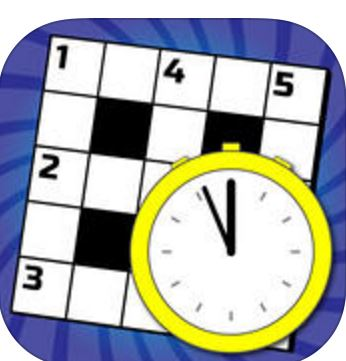 The best crossword apps for iPhone