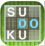The best sudoku apps for iPhone
