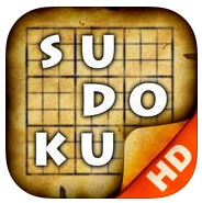 The best Sudoku apps for iPad
