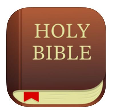 The best bible apps for iPad