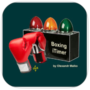 The best boxing apps for iPad