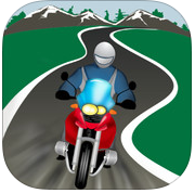 The best iPhone apps for motorcycles