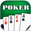 The best iPhone apps for poker