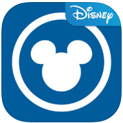 The best iPad apps for Disney world