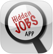 The best iPad apps for job hunters