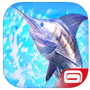 The best iPad apps for fishing