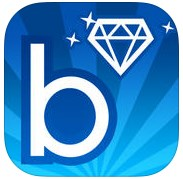 The best iPhone apps for jewelries