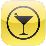 The best iPhone apps for cocktail lovers