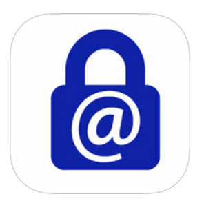 Mail1Click - Secure Mail: feel safe and secure when sending email
