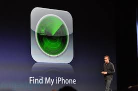 "Apple fixes ""Find My iPhone"" exploit"