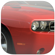 2008 Challenger app review: a detailed resource