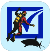 Scuba Checklist app review: prepare for your adventure