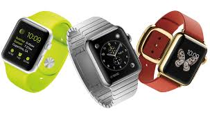 Will Apple sell 27.8 million Apple Watches in 2016?