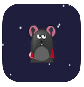 Space Mousy: explore the mysteries of space without any ads