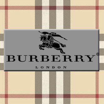 Apple has hired Burberry's VP of Digital Retail