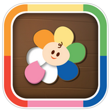 Play Time by BabyFirst: a fun and creative way for kids to learn
