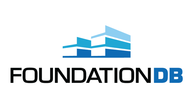 Rumor: Apple buys software firm FoundationDB