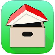 Home Contents app review: do a physical inventory of your home