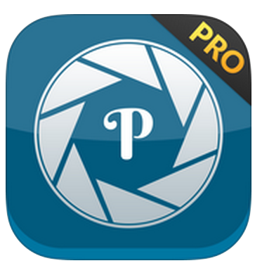 PicMask PRO: create beautiful photos