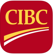 CIBC is the first of the largest Canadian banks to launch an app for Apple Watch