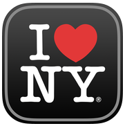 The best iPhone apps for New York City