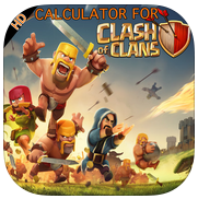 The best iPad apps for clash of clans