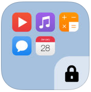 The best iPhone apps for password managers