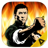 The best martial arts apps for the iPad