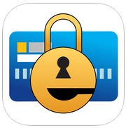 The best iPad apps for password managers