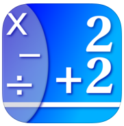 The best iPad apps for math games