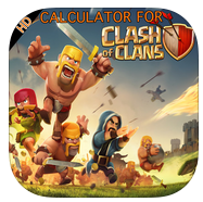 The best iPhone apps for Clash of Clans