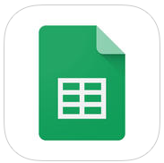 The best iPad apps for spreadsheets