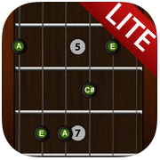 The best iPhone apps for learning guitar