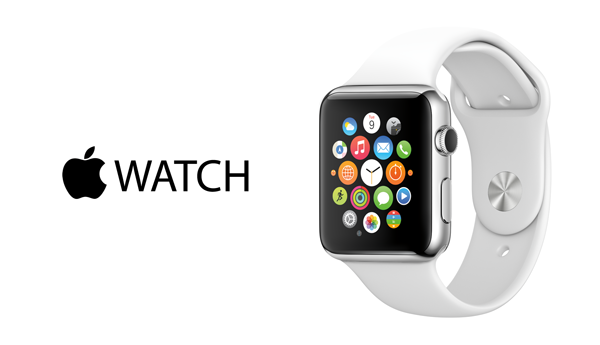 Apple Watch sales drop after launch