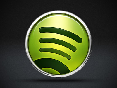 Spotify offers $3 per month for customers to stay away from Apple's App Store