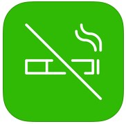 The best iPad apps to quit smoking