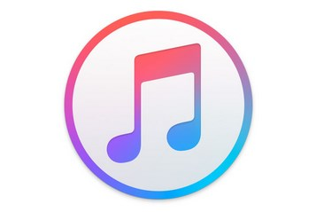 Apple puts out iTunes 12.2.1 to make fixes