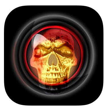 Survive - Addicting Horror Game: can you survive?