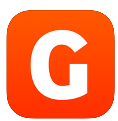 GetYourGuide app is a quick and easy way to get your travel plans