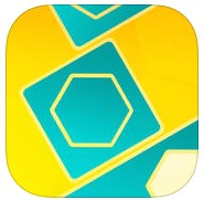 Stack Heroes - The Limitless Tower Challenge app review: a fun and addictive stacking game