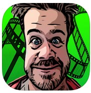 Clip2Comic app review: turn the moments of your life into a fun cartoon