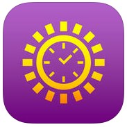 Golden Tan app review: a twelve step program for developing the perfect tan