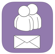 Easy Group: send group messages quickly and easily