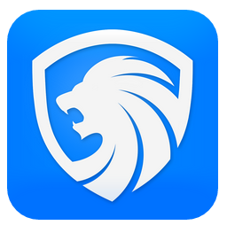 LEO Privacy Guard -- Private Albums & Set passwords to protect your secrets!