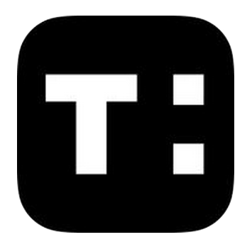 TIPIT: Home of creative video makers - Video Editor for high quality video effects
